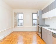 2 Bedrooms, Weeksville Rental in NYC for $1,950 - Photo 1