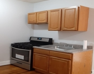 Studio, East Midwood Rental in NYC for $1,450 - Photo 1