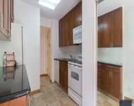 2 Bedrooms, Chelsea Rental in NYC for $3,200 - Photo 1