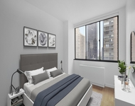 1 Bedroom, Lincoln Square Rental in NYC for $4,950 - Photo 1