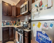 Room, Crown Heights Rental in NYC for $1,199 - Photo 1