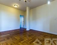3 Bedrooms, Flatlands Rental in NYC for $2,600 - Photo 1