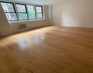 1 Bedroom, Yorkville Rental in NYC for $4,089 - Photo 1