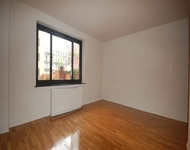 Studio, NoLita Rental in NYC for $2,795 - Photo 1