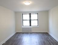 1 Bedroom, Elmhurst Rental in NYC for $2,100 - Photo 1