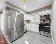 3 Bedrooms, Flatlands Rental in NYC for $2,400 - Photo 1
