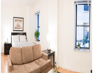 Studio, Chelsea Rental in NYC for $2,045 - Photo 1