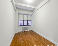 1 Bedroom, Sutton Place Rental in NYC for $3,738 - Photo 1