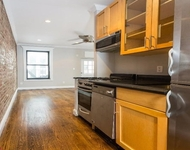 3 Bedrooms, Gramercy Park Rental in NYC for $5,695 - Photo 1