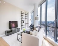 1 Bedroom, Murray Hill Rental in NYC for $7,825 - Photo 1