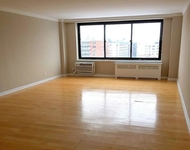 Studio, Manhattan Valley Rental in NYC for $2,510 - Photo 1