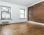 Studio, Rose Hill Rental in NYC for $3,995 - Photo 1