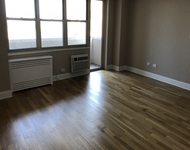 2 Bedrooms, Tribeca Rental in NYC for $5,374 - Photo 1
