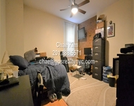 Studio, Rose Hill Rental in NYC for $2,195 - Photo 1