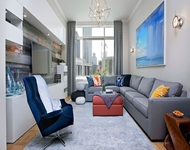 2 Bedrooms, Lincoln Square Rental in NYC for $7,329 - Photo 1