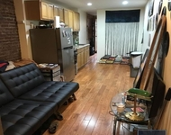 1 Bedroom, Alphabet City Rental in NYC for $2,799 - Photo 1