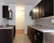 1 Bedroom, Prospect Lefferts Gardens Rental in NYC for $2,160 - Photo 1
