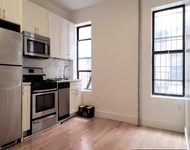 2 Bedrooms, Crown Heights Rental in NYC for $2,430 - Photo 1