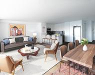 2 Bedrooms, Kips Bay Rental in NYC for $5,900 - Photo 1