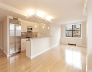 2 Bedrooms, Yorkville Rental in NYC for $8,925 - Photo 1