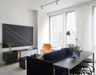 Studio, Williamsburg Rental in NYC for $3,085 - Photo 1