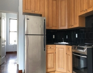 2 Bedrooms, Hell's Kitchen Rental in NYC for $2,475 - Photo 1