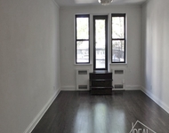 1 Bedroom, Brooklyn Heights Rental in NYC for $3,025 - Photo 1