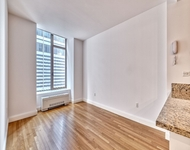 1 Bedroom, Financial District Rental in NYC for $4,366 - Photo 1