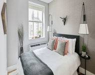 2 Bedrooms, Financial District Rental in NYC for $5,018 - Photo 1