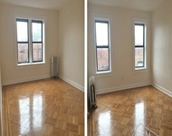 2 Bedrooms, Prospect Heights Rental in NYC for $3,100 - Photo 1