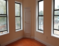 3 Bedrooms, Washington Heights Rental in NYC for $2,770 - Photo 1