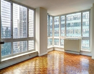 Studio, Hell's Kitchen Rental in NYC for $3,790 - Photo 1