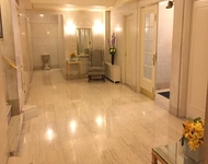 Studio, Carnegie Hill Rental in NYC for $2,696 - Photo 1