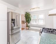 2 Bedrooms, Astoria Heights Rental in NYC for $2,500 - Photo 1