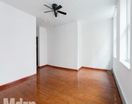 4 Bedrooms, Financial District Rental in NYC for $5,600 - Photo 1