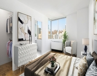 1 Bedroom, Yorkville Rental in NYC for $4,600 - Photo 1