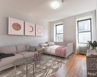 Studio, NoLita Rental in NYC for $2,786 - Photo 1