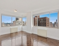 5 Bedrooms, Upper East Side Rental in NYC for $16,995 - Photo 1