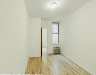 1 Bedroom, Upper East Side Rental in NYC for $2,995 - Photo 1