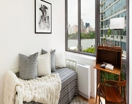 Studio, Hunters Point Rental in NYC for $2,668 - Photo 1