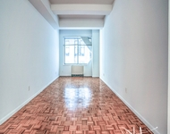Studio, Financial District Rental in NYC for $3,488 - Photo 1