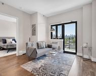 2 Bedrooms, Astoria Rental in NYC for $3,300 - Photo 1