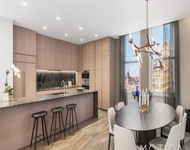 1 Bedroom, Tribeca Rental in NYC for $5,225 - Photo 1