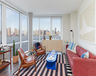 1 Bedroom, Greenpoint Rental in NYC for $4,000 - Photo 1