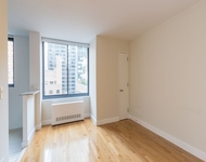 Studio, Theater District Rental in NYC for $2,979 - Photo 1