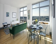 1 Bedroom, Financial District Rental in NYC for $4,630 - Photo 1