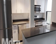 Studio, Manhattan Valley Rental in NYC for $1,850 - Photo 1