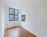 1 Bedroom, Rose Hill Rental in NYC for $4,023 - Photo 1