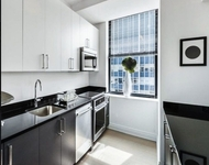2 Bedrooms, Financial District Rental in NYC for $6,320 - Photo 1