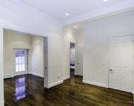 2 Bedrooms, Chelsea Rental in NYC for $4,799 - Photo 1